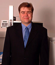 Andrew Kicman