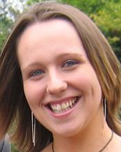 Susannah Davies
