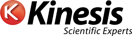 Kinesis Scientific Experts