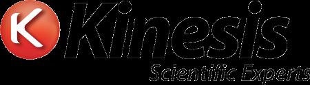 Kinesis - Scientific Experts