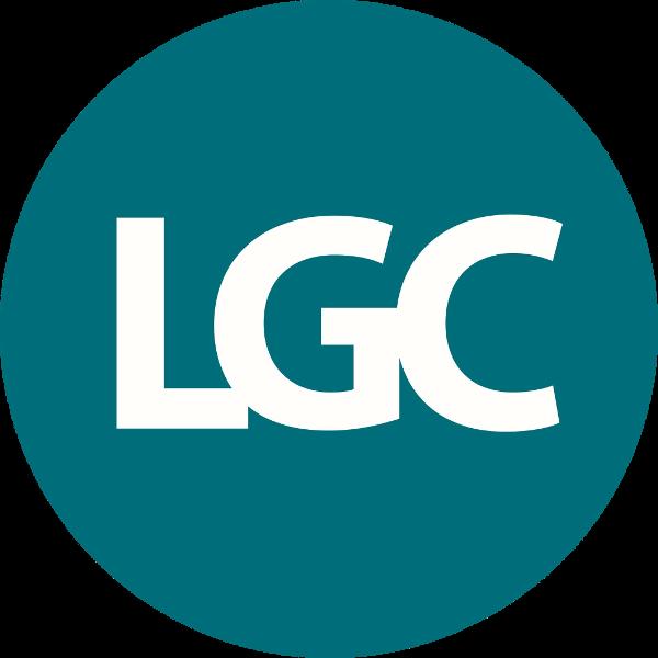 LGC standards